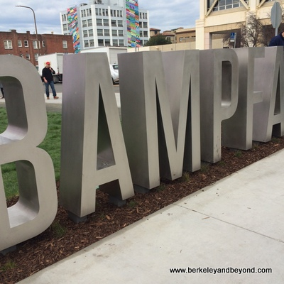 BERKELEY-Berkekey Art Museum-new-exterior-BAMPFA sign-c2016 Carole Terwilliger Meyers-iPhone-400pix