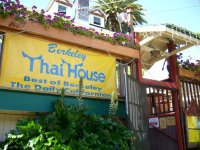 BERKELEY-Berkeley Thai House-2014-PR