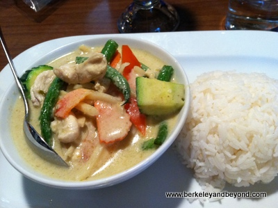 BERKELEY-Thai Delight-Green Curry-c2011 Carole Terwilliger Meyers-400pix