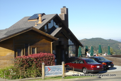 MillValley-Mt.HomeInn-Exterior1