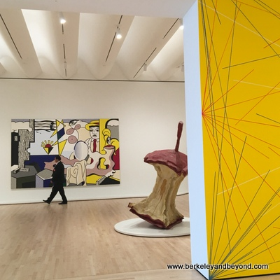 SF-SFMOMA-galleries 5-c2016 Carole Terwilliger Meyers-400pix