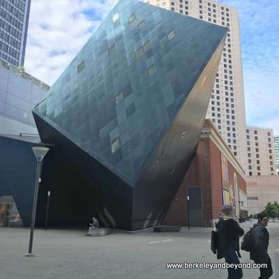 SF-Contemporary Jewish Museum-exterior-cube-c2016 Carole Terwilliger Meyers-fnl-400pix
