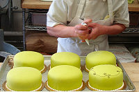 SF-Schubert's Bakery-Swedish Princess cakes-PR