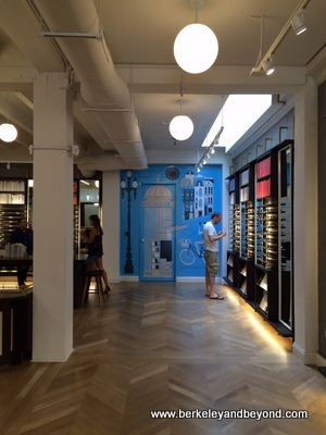 SF-Warby-Parker-interior 2-c2015 Carole Terwilliger Meyers-iPhone-400pix