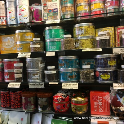 SF-Japantown-West Mall-Kohshi-Master of Scents-tea tins-c2016 Carole Terwilliger Meyers-400pix