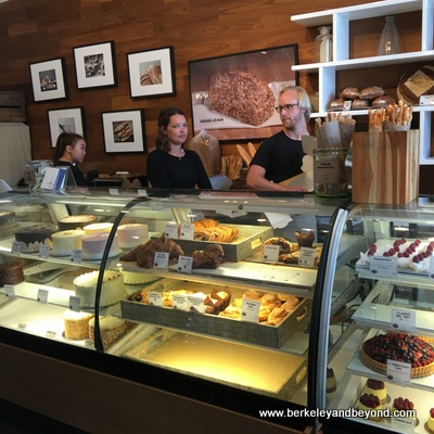 SF-Noe Valley-Noe Valley Bakery-interior-c2016 Carole Terwilliger Meyers-400pix