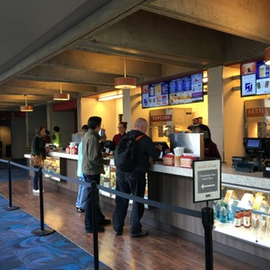 SF-Embarcadero Center Cinema-snack bar-c2016 Carole Terwilliger Meyers-300pix