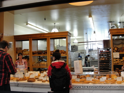 SF-Ferry Building-Acme Bakery-c2014 Carole Terwilliger Meyers-400pix
