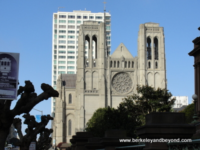 SF-Grace Cathedral-3-13-400pix(cCaroleTerwilligerMeyers)