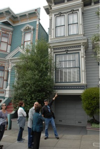SF-Tours-Victorian Home Walk-PR