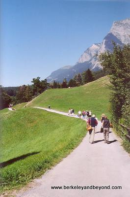 Switzerland-Heidi-trail-400pix(cCaroleTerwilligerMeyers)