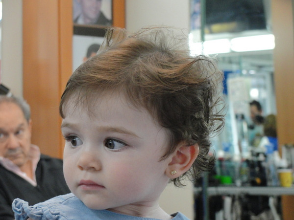 2015-Isabella-2nd haircut 12-c2015 Carole Terwilliger Meyers-600pix