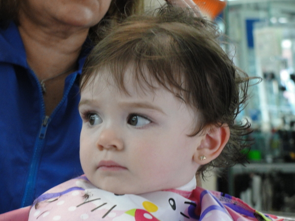 2015-Isabella-2nd haircut 8-c2015 Carole Terwilliger Meyers-600pix