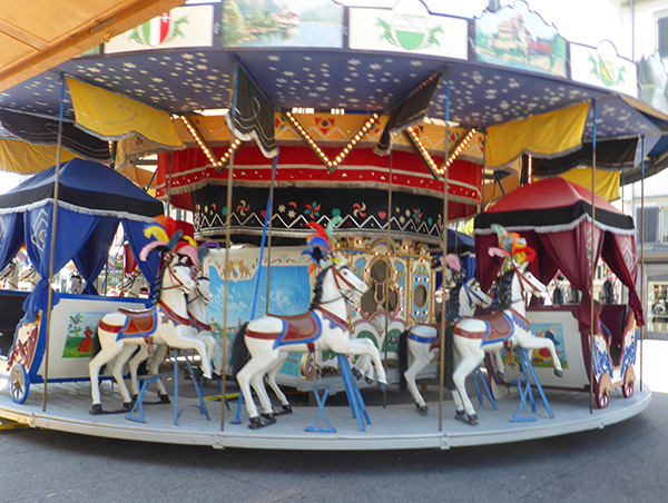 11-carousels-Zurich-Paula McInerney