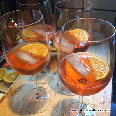 RECIPE-Aperol Spritz-c2015 Carole Terwilliger Meyers-iPhone-400pix