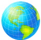 icon-globe-for_newsletter_sign-up.TEST
